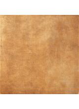 Πλακάκια Δαπέδου Hatz Cementi Camel Beige 49Χ49cm
