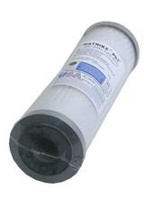 Ανταλλακτικό Φίλτρου νερού  PB1