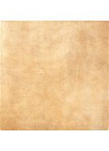 Πλακάκια δαπέδου Hatz Cementi Pearl Beige 49x49cm