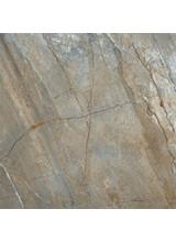 Πλακάκια δαπέδου Hatz Petreas Gobi Grey 60x60