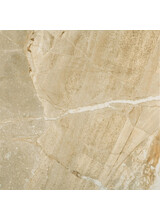 Πλακάκια δαπέδου Hatz Petreas Mohave Beige 60x60