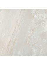 Πλακάκια δαπέδου Hatz Petreas Sonora White 60x60