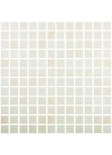 Ψηφίδες μπάνιου Vidrepur Colors Fog Beige 500