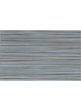 Πλακάκια Μπάνιου Hatz Spectra Blue 25x40cm