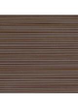 Πλακάκια Μπάνιου Hatz Spectra Straight Brown 33x33cm