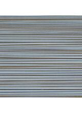 Πλακάκια Μπάνιου Hatz Spectra Straight Blue 33x33cm