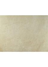 Πλακάκια δαπέδου Hatz Quarzite Beige 45x66cm