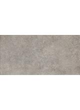 Πλακάκια Δαπέδου Hatz Troy Grey 30x60cm