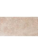 Πλακάκια Δαπέδου Hatz Troy Moka 30x60cm