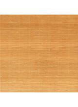 Πλακάκια Μπάνιου Hatz Bamboo Cherry 33.6x33.6cm