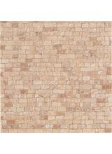 Πλακάκια Μπάνιου Hatz Orion Gold Brown 33x33cm
