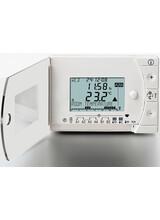 Θερμοστάτης χώρου μόνο θέρμανση Siemens REV13