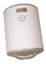 Ηλεκτρικός Θερμοσίφωνας Ηοwat Glass  80 lt