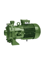 Αντλία διβάθμια φυγοκεντρική DAB  K 80/300T
