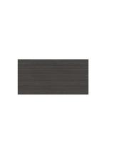Πλακάκια Δαπέδου Πισίνας Savoia Outside Antracite antislip 30x60cm