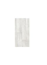 Πλακάκια Δαπέδου Savoia Avana bianco 15x60 & 30x60cm