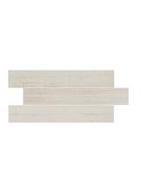 Πλακάκια Δαπέδου Savoia Listone Classico Bianco Antico 20x120cm