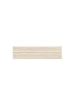 Πλακάκια Δαπέδου Πισίνας Savoia Outside Bianco antislip 15x60cm