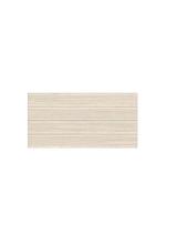 Πλακάκια Δαπέδου Πισίνας Savoia Outside Bianco antislip 30x60cm