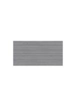 Πλακάκια Δαπέδου Πισίνας Savoia Outside Cenere antislip 30x60cm