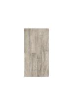 Πλακάκια Δαπέδου Πισίνας Savoia Avana Gris 15x60 & 30x60cm
