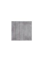 Πλακάκια Δαπέδου Πισίνας Savoia Lames Grigo antislip 52x52cm