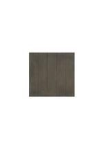 Πλακάκια Δαπέδου Πισίνας Savoia Lames Marrone antislip 52x52cm