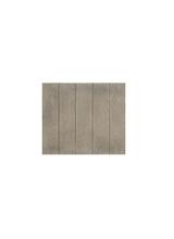 Πλακάκια Δαπέδου Πισίνας Savoia Lames Taupe antislip 52x52cm