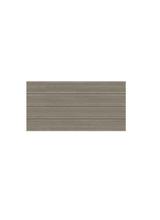 Πλακάκια Δαπέδου Πισίνας Savoia Outside Taupe antislip 30x60cm